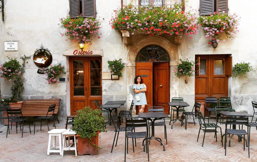 osteria_restoran_italya