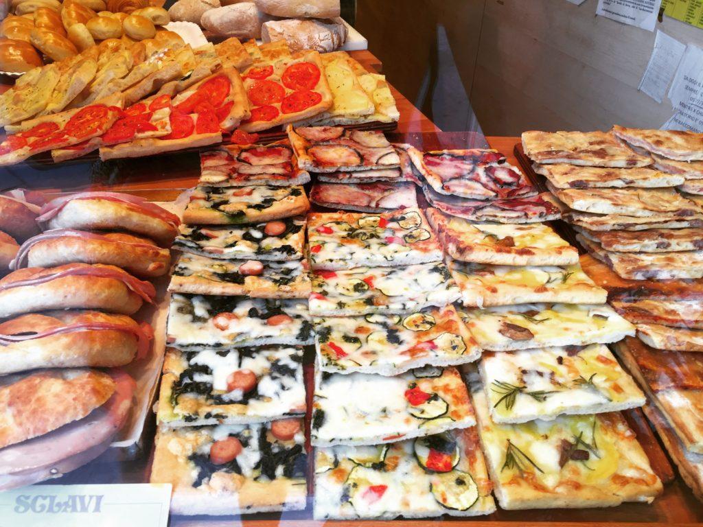 pizzeria_italya_yemek_kulturu