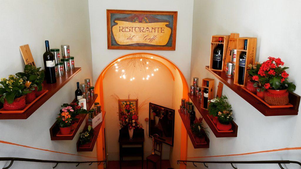 ristorante_italya_yemek