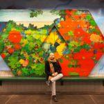 stockholm_metrosu_isvec
