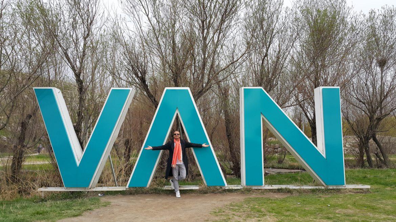 van_gezilecek_yerler