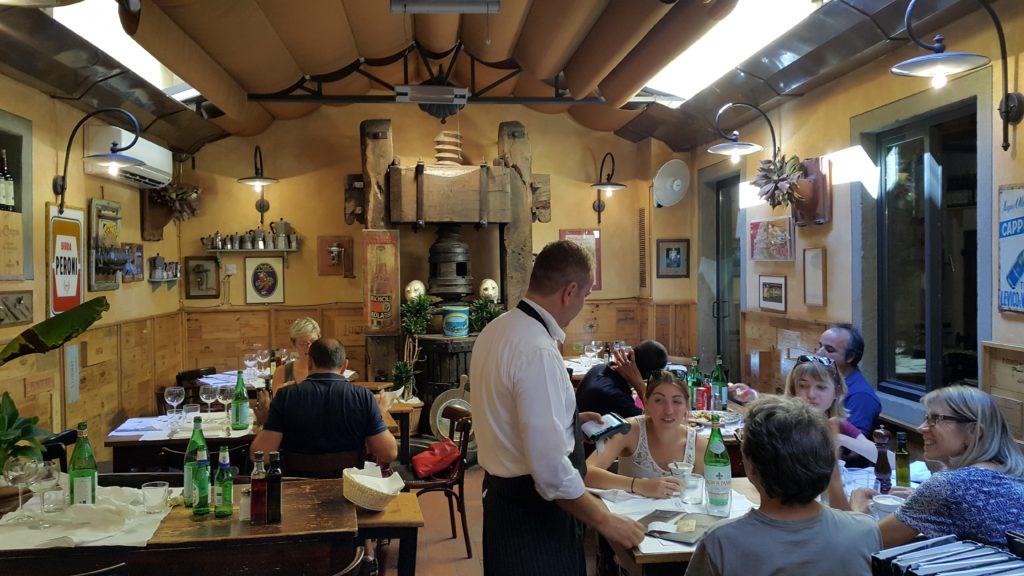 floransa_restoranlari