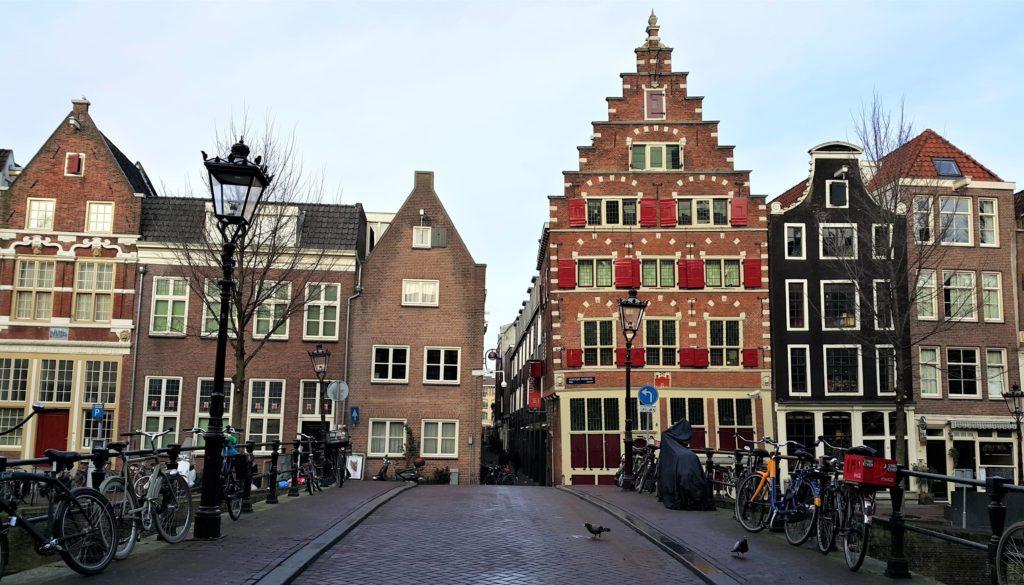 amsterdam_ilginc_bilgileri